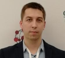 Карев, HR Тамбовский бекон